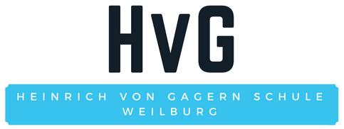 Heinrich-von-Gagern-Schule