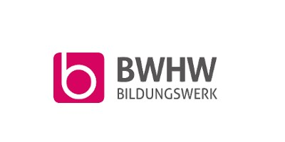 bwhw_logo