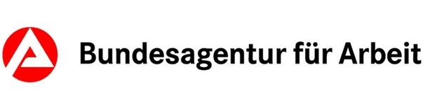 csm_logo-agentur_fuer_arbeit_800x600_e98ae45f5d