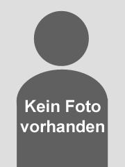 kein-foto-vorhanden