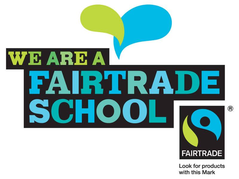csm_Fairtrade-Schools-identity_RGB_POS_9b7319e3aa