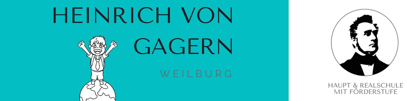 Heinrich-von-Gagern-Schule-3 KLEIN