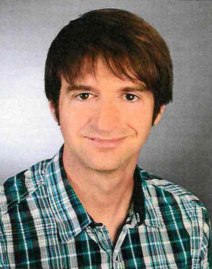 PeterSeel