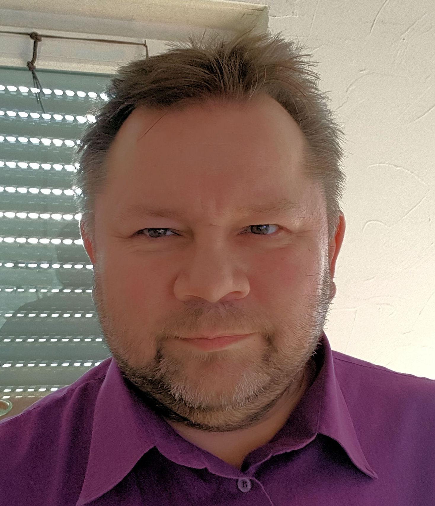 Ingo Bittner